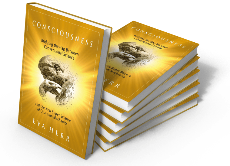 Consciousness-Eva-Herr-Book-Stack-1